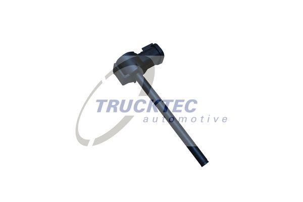 Sensor, Kühlmittelstand TRUCKTEC AUTOMOTIVE 05.42.055 mit 15% Rabatt kaufen