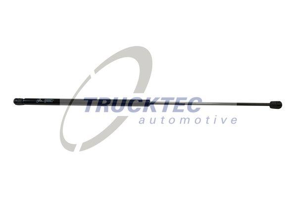 Stoßdämpfer Heckklappe TRUCKTEC AUTOMOTIVE 05.66.003