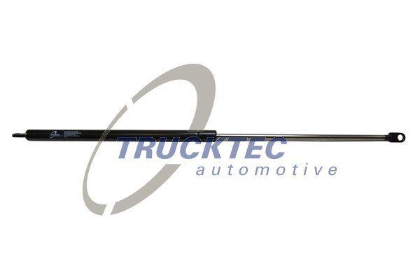 Heckklappendämpfer TRUCKTEC AUTOMOTIVE 05.66.006