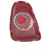 VAN WEZEL: Original Rücklichter 0508923 ()