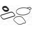 Koop ELRING Pakkingset, centrifugaalreiniger 051.950 vrachtwagen