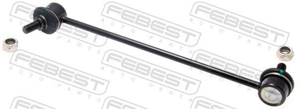 Buy original Link rods FEBEST 0523-PC