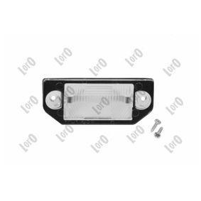 053-27-900 ABAKUS Tvåsidig, utan glödlampa Belysning, skyltbelysning 053-27-900 köp lågt pris