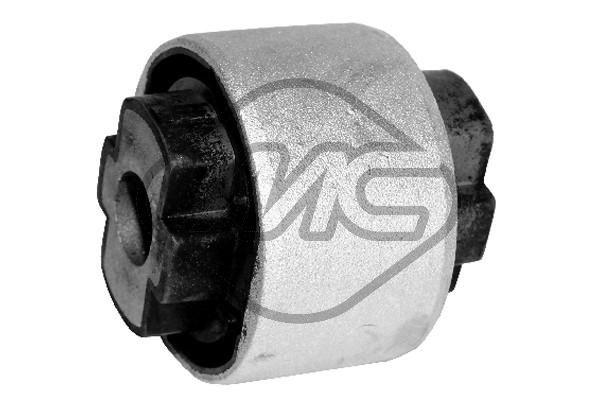 05335 Metalcaucho Gummimetalllager, Vorderachse Ø: 75mm Lagerung, Lenker 05335 günstig kaufen