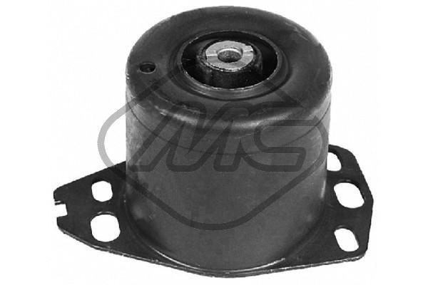 Metalcaucho: Original Hydrolager 05537 ()