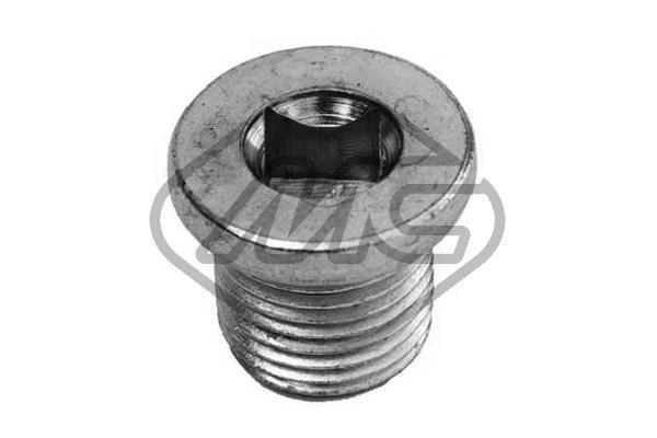 05655 Metalcaucho Gewindemaß: 16x150 Verschlussschraube, Ölwanne 05655 günstig kaufen