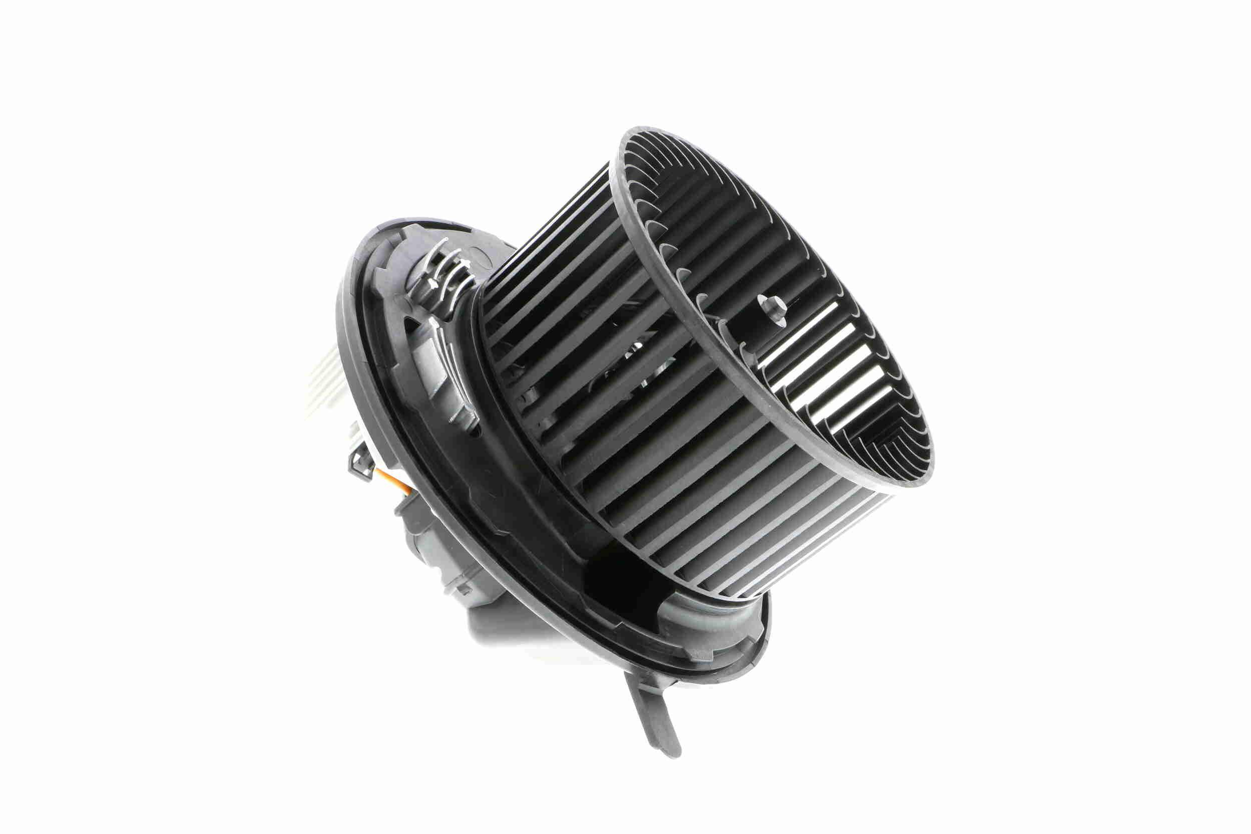 Achetez Climatisation VEMO V20-03-1146 () à un rapport qualité-prix exceptionnel
