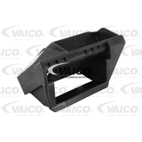 buy and replace Mounting, radiator VAICO V20-1368