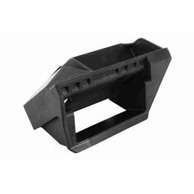 Koop en vervang Ophanging, radiateur VAICO V20-1368
