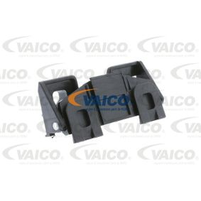 Įsigyti ir pakeisti lankstas, degalų bako užpildymo vožtuvas VAICO V20-1370
