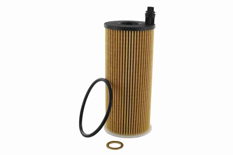 Original TOYOTA Motorölfilter V20-2062