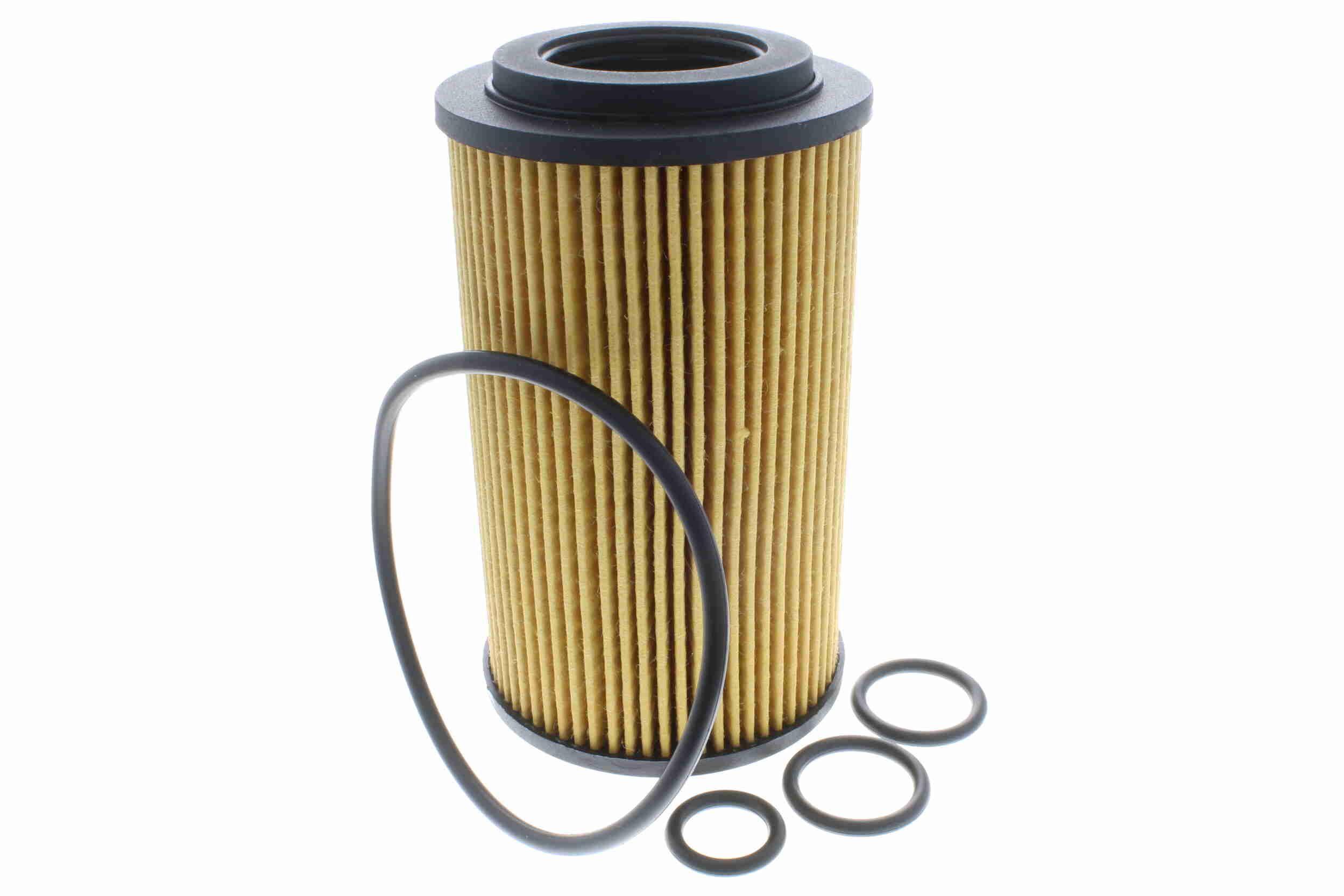 Original JEEP Ölfilter V30-0931