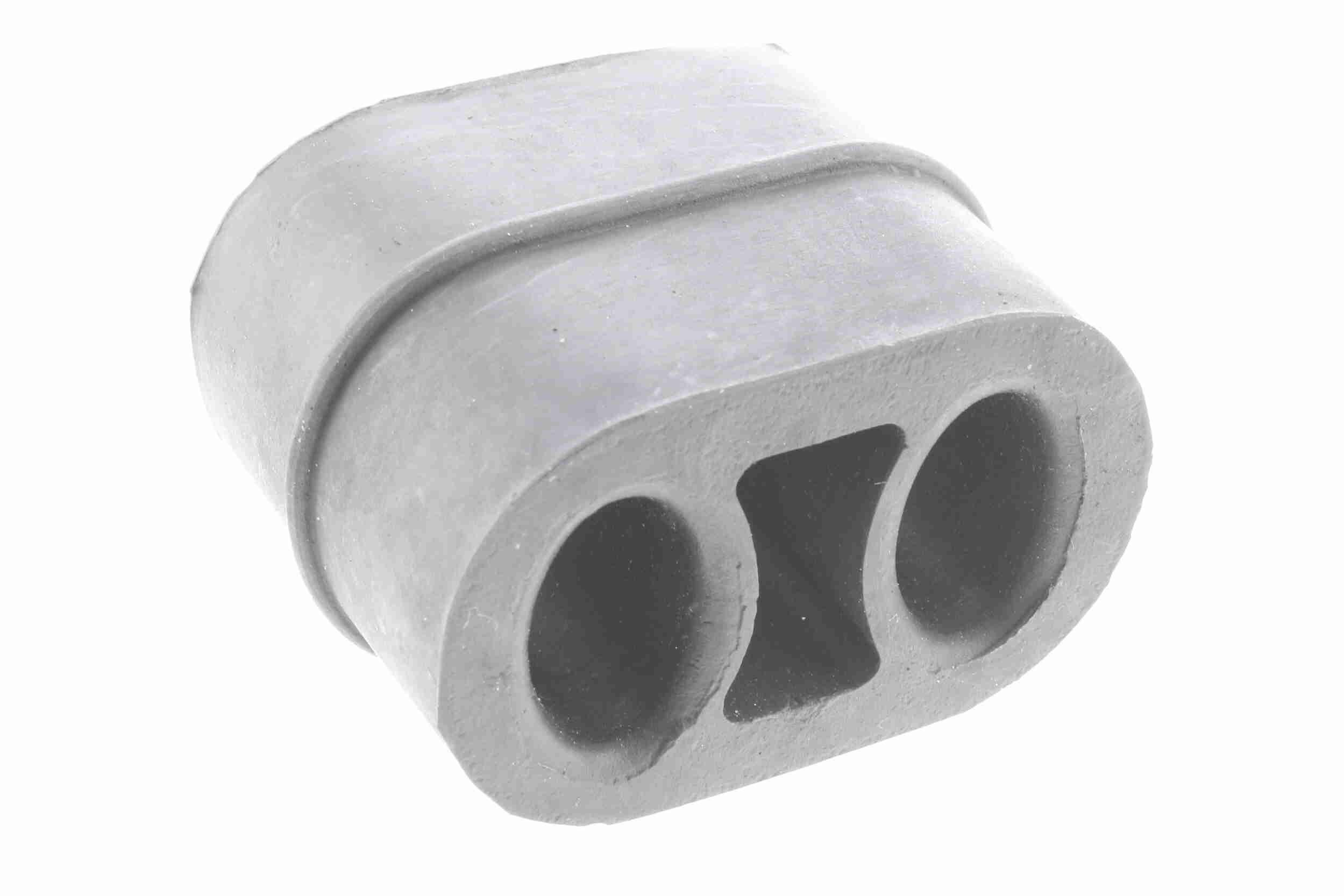 OE Original Auspuffhalterung V40-0677 VAICO