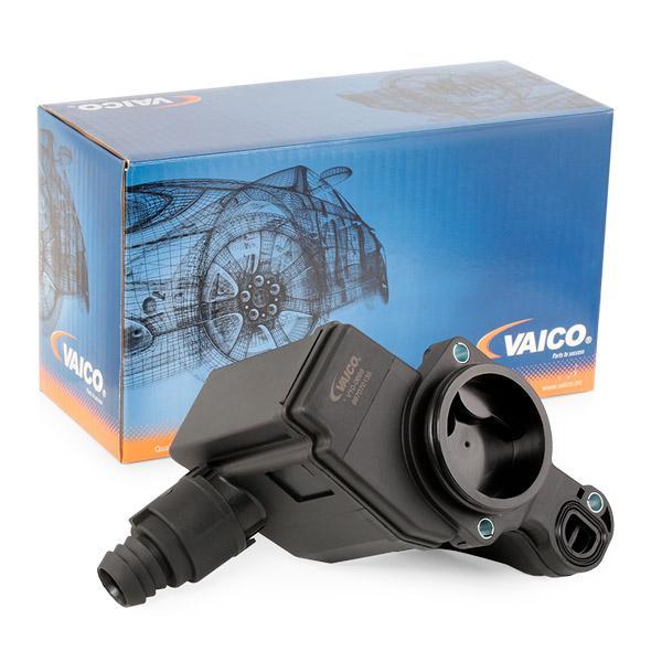 Separatore olio, Ventilazione monoblocco VAICO V10-0899 Recensioni