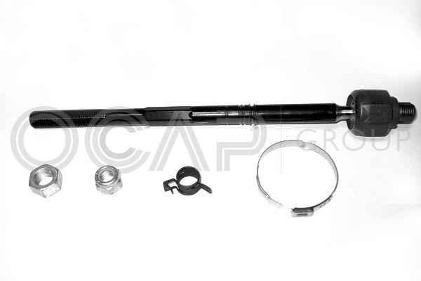 OE Original Reparatursatz, Lenkgetriebe 0604358-K OCAP