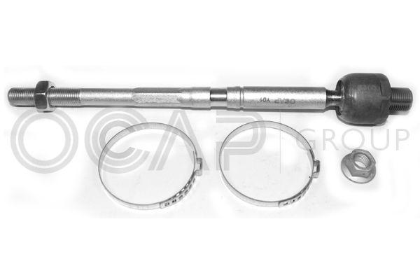 OE Original Reparatursatz, Lenkgetriebe 0604373-K OCAP