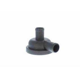V10-9710 Ventil, Kurbelgehäuseentlüftung VAICO Erfahrung