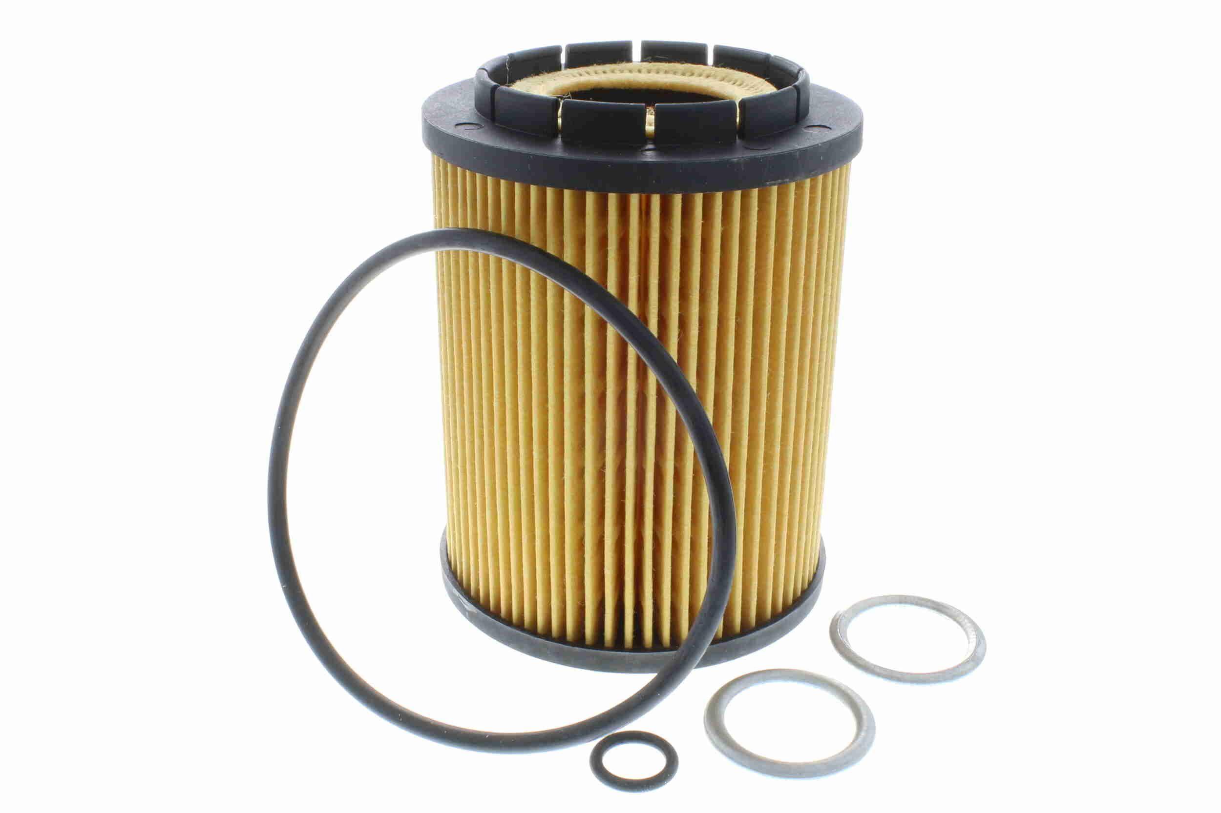 VW Filtre à huile d'Origine V10-9774