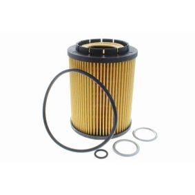 V10-9774 VAICO Original VAICO Qualität Innendurchmesser: 23,5mm, Innendurchmesser 2: 39,2mm, Ø: 83mm, Höhe: 110mm Ölfilter V10-9774 günstig kaufen