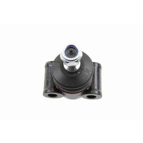 V41-9503 VAICO beidseitig, oben, Vorderachse, Original VAICO Qualität Trag- / Führungsgelenk V41-9503 günstig kaufen