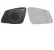 Spiegelglas, Außenspiegel 0617838 — aktuelle Top OE 51 16 7 251 584 Ersatzteile-Angebote