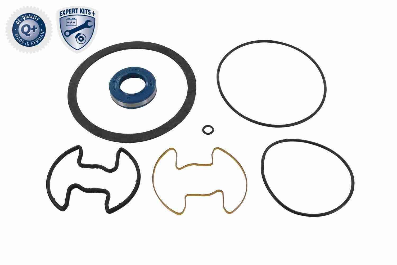 Комплект гарнитури, хидравлична помпа V30-9961 купете онлайн денонощно