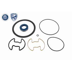 V30-9961 VAICO Q+, Erstausrüsterqualität MADE IN GERMANY Dichtungssatz, Hydraulikpumpe V30-9961 günstig kaufen