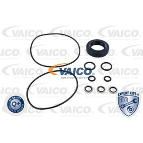 V30-9964 VAICO EXPERT KITS + Dichtungssatz, Hydraulikpumpe V30-9964 günstig kaufen