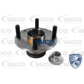 MAPCO Moyeu de roue Pour MAZDA MX-5 26287