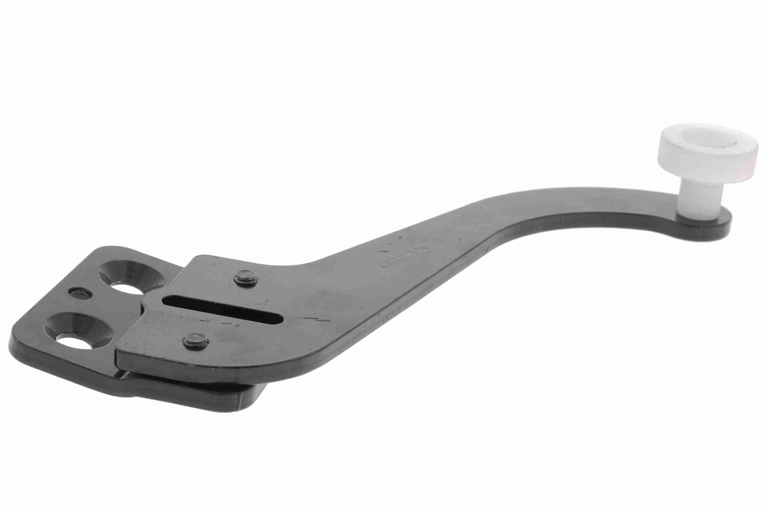 V24-80015 VAICO Original VAICO Qualität, Vorderachse, belüftet Ø: 284mm, Felge: 4-loch, Bremsscheibendicke: 22mm Bremsscheibe V24-80015 günstig kaufen