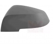 Original Wing mirror housing 0633843 BMW