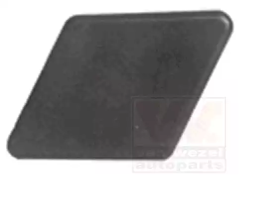 Modanatura paraurti 0657597 acquista online 24/7