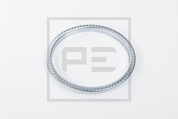 PETERS ENNEPETAL Sensorring, ABS für VW - Artikelnummer: 066.098-00A