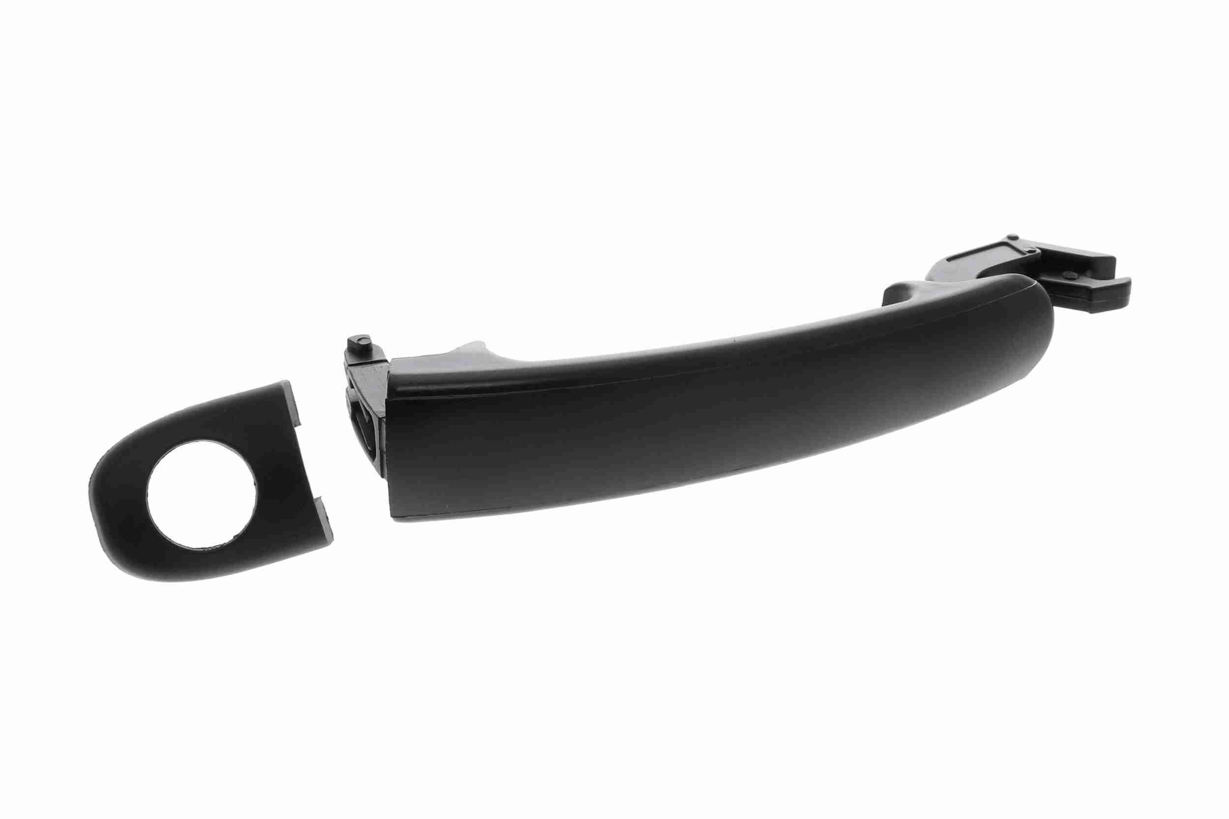 HYUNDAI SONATA 2016 Bremsscheiben - Original VAICO V53-80005 Ø: 280mm, Felge: 5-loch, Bremsscheibendicke: 26mm