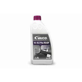 Įsigyti ir pakeisti antifrizas VAICO V60-0096