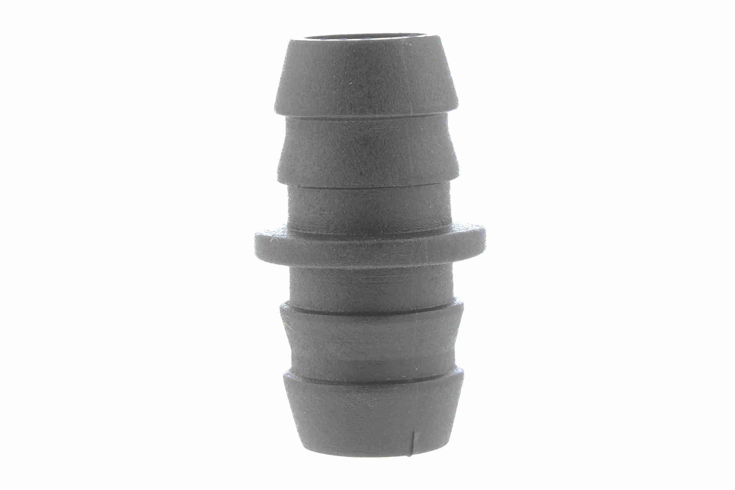 Serwo hamulca V30-1590 kupować online całodobowo