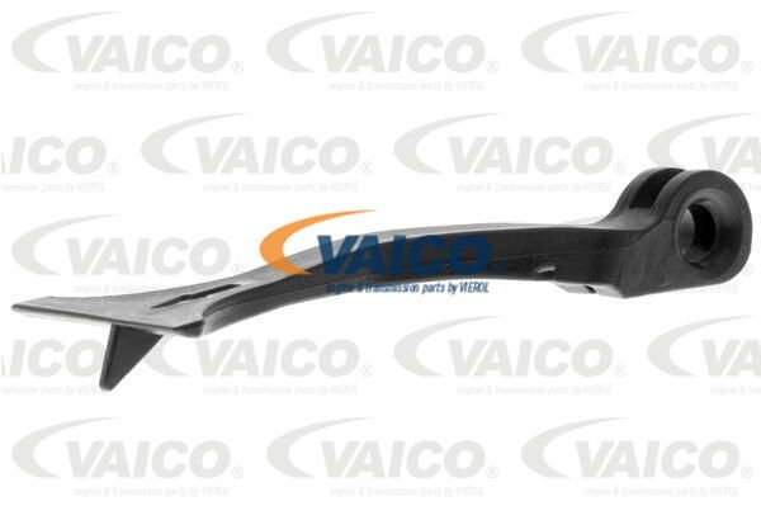 MERCEDES-BENZ E-Klasse 2009 Türgriff - Original VAICO V30-1593