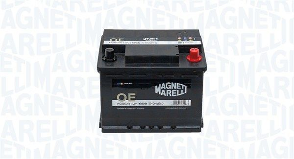 Akumulator 069060540001 w niskiej cenie — kupić teraz!