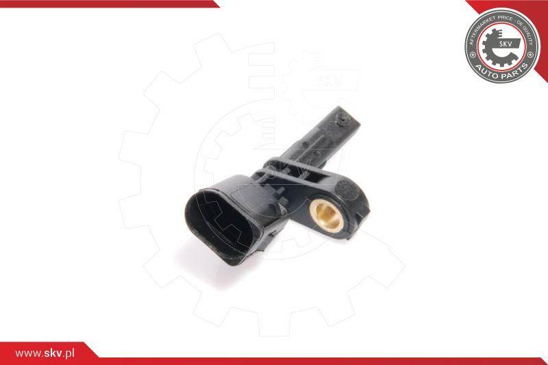 Original JEEP ABS Sensor 06SKV028