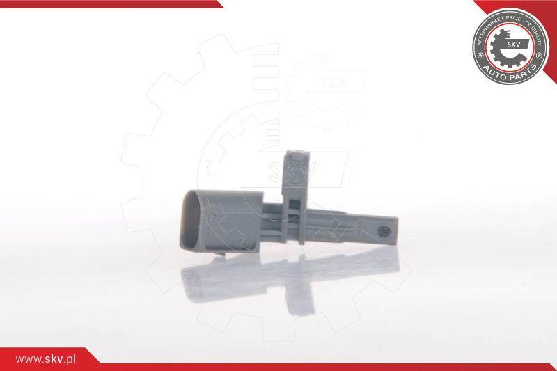 Original JEEP ABS Sensor 06SKV071