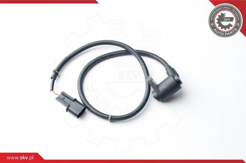 Original MINI ABS Sensor 06SKV216