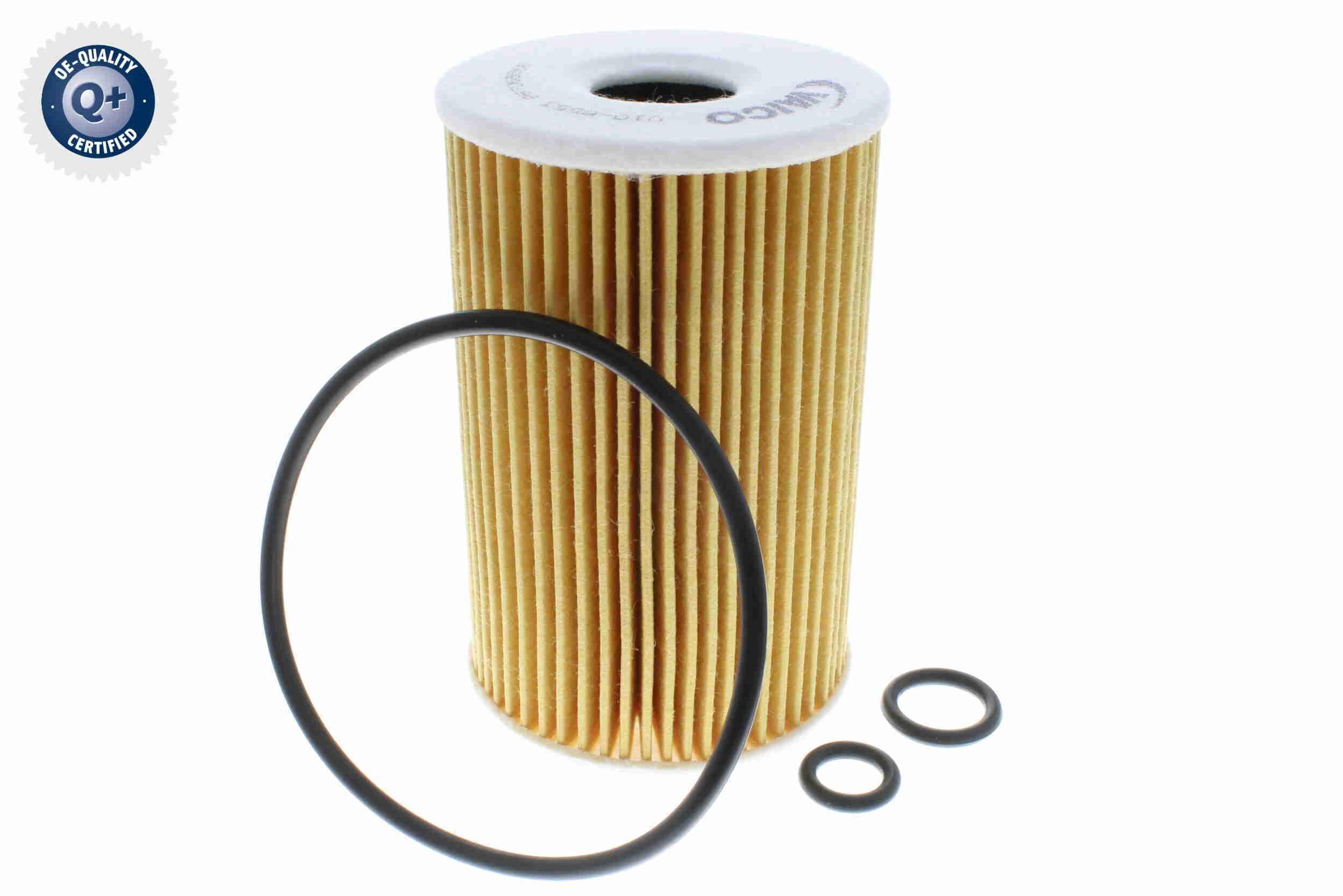Motorölfilter VAICO V10-8553