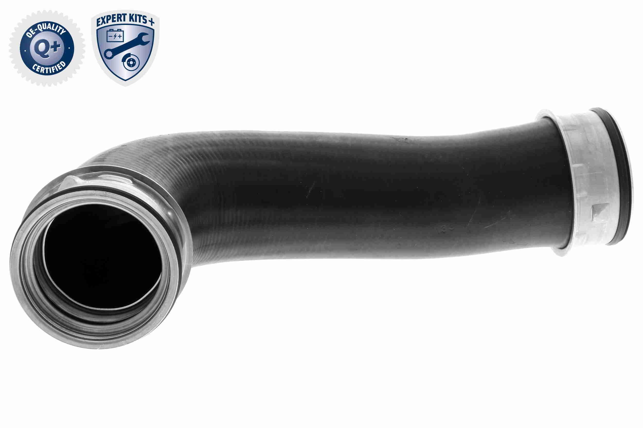 V10-8554 VAICO Luftfilter für MULTICAR online bestellen