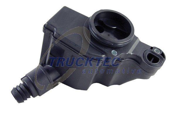 Zylinderkopfhaubenentlüftung Golf 3 Kombi 1996 - TRUCKTEC AUTOMOTIVE 07.10.068 ()