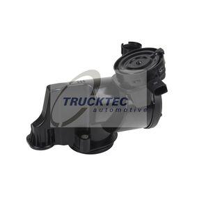 07.10.069 TRUCKTEC AUTOMOTIVE Ventil, Kurbelgehäuseentlüftung 07.10.069 günstig kaufen