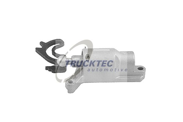TRUCKTEC AUTOMOTIVE: Original Riemenspanner, Zahnriemen 07.12.005 ()