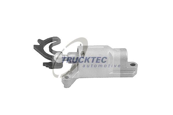 Buy original Tensioner, timing belt TRUCKTEC AUTOMOTIVE 07.12.005