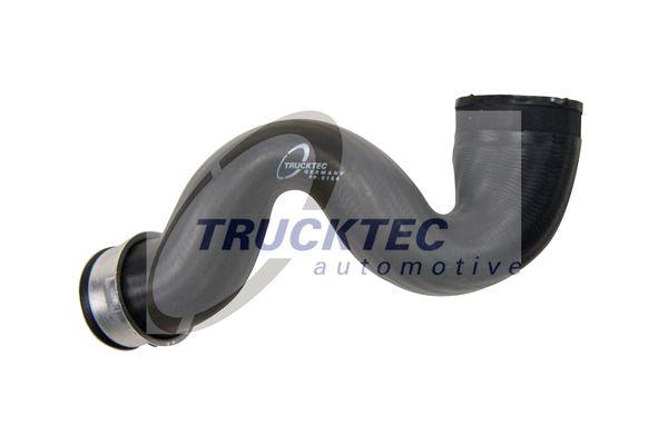 OE Original Turboschlauch 07.14.088 TRUCKTEC AUTOMOTIVE