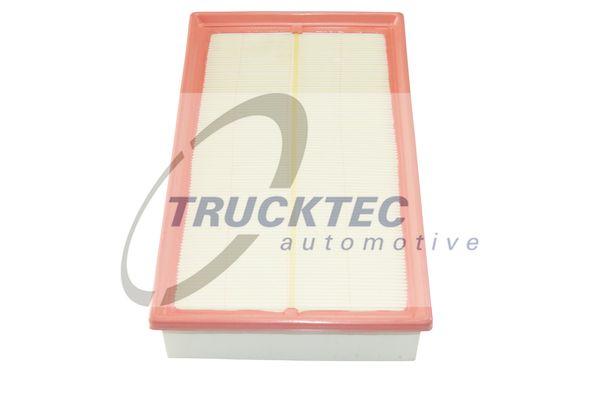Zracni filter 07.14.190 TRUCKTEC AUTOMOTIVE - samo novi deli