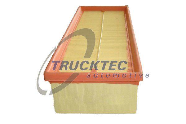 07.14.210 TRUCKTEC AUTOMOTIVE Luftfilter - online kaufen